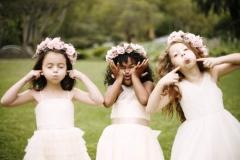 ideias-de-vestidos-para-daminhas-13