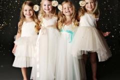 ideias-de-vestidos-para-daminhas-3