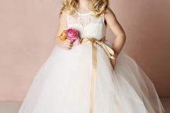 ideias-de-vestidos-para-daminhas-683x1024