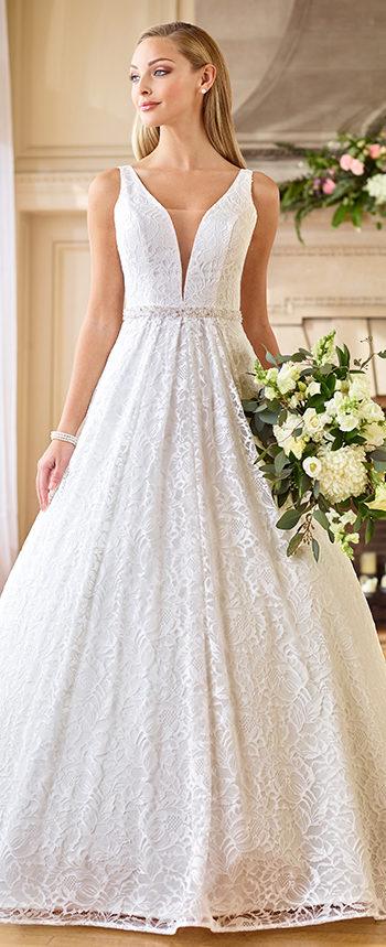 Enchanting-Style-218161-350x859