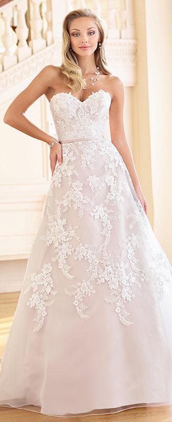 Enchanting-Style-218162-350x859