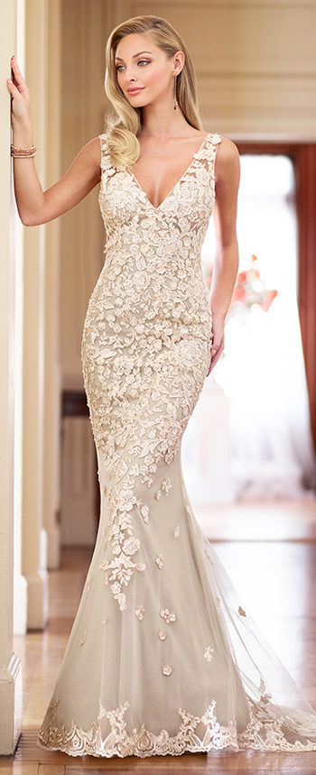 Enchanting-Style-218163-350x859