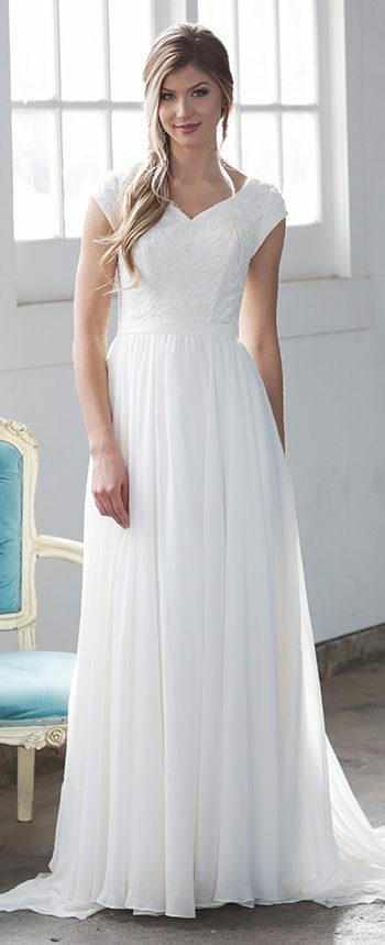 Modest-Style-TR21857-350x859