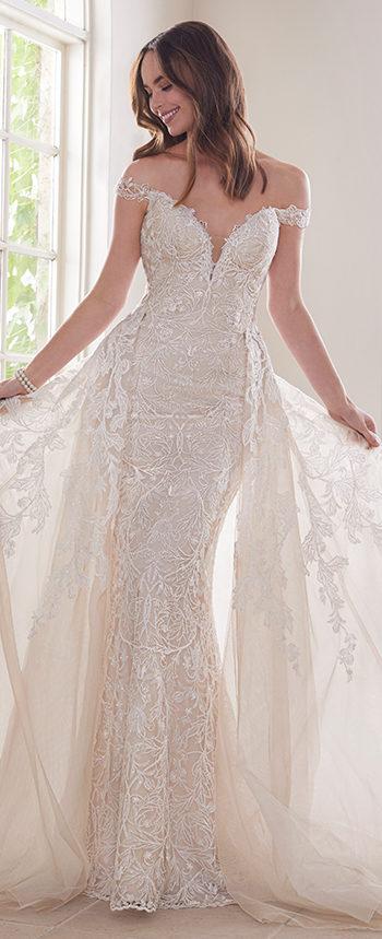 Sophia-Tolli-Style-Y21810A-350x859