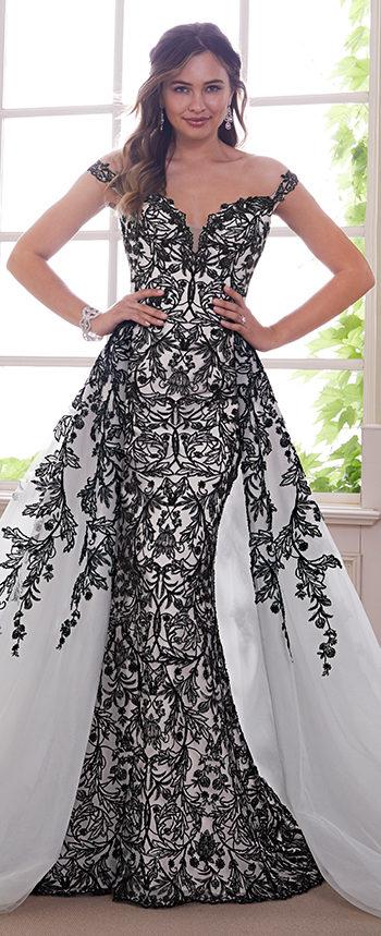 Sophia-Tolli-Style-Y21810B-350x859