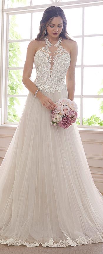 Sophia-Tolli-Style-Y21812-350x859