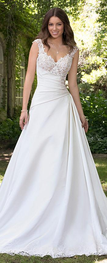 Sophia-Tolli-Style-Y21814-350x859